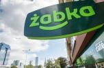 Lokal z najemcą Żabka, Warszawa Centrum, rentowność 7%, umowa na 10 lat, nie Stokrotka czy Biedronka