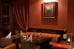 Lokal z restauracją śródziemnomorską, zaplecz warte 2mln w cenie, Warszawa Mokotów Mordor150 000osób