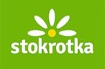 Lokal z umową najmu Stokrotka Warszawa, 7,4% yield