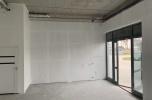 Lokale - 42 i 52 m2 Straszyn, b.dobra lokalizacja