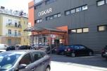 Lokale do wynajęcia w centrum Tarnowa