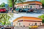Lokale inwestycyjne Chojnice