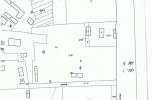 Magazyn do wynajęcia - plac - budynki
