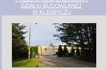 Magazyn na działce 10 ha, trasa Poznań- Szamotuły- Czarnków