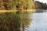 Mazury Stare Juchy działki w okolicach jeziora, lasu