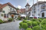 Mielno, Centrum, hotel z restauracją, basenami, saunami - na sprzedaż