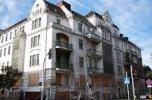 Mieszkania w Poznaniu Centrum koło parku Wilsona