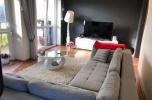 Mieszkanie -79,90 m2 , Tychy - Atrakcyjna Lokalizacja