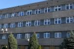 Na sprzedaż biurowec + hala produkcyjna  p.u. 9202 m2 - Łódź