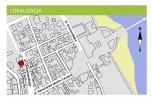 Na sprzedaż działka inwestycyjna w sercu Sopotu z prawomocnym PnB na pensjonat z kawiarnią i ogrodem