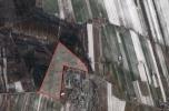 Na sprzedaż grunt (7 działek) 11 ha, w tym 2 ha pod zabudowę-grunty orne