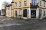 Na sprzedaż lokal handlowo-usługowy w Sulęcinie
