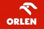 Na sprzedaż stacja benzynowa wynajęta przez Orlen 8,5% rentowność