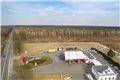 Na sprzedaż stacja paliw woj. łódzkie przy DK14
