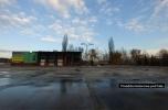 Najlepiej skomunikowana nieruchomość na Śląsku - hala, zabudowa usługowa handlowa