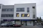 Najlepsze lokale w Piasecznie od 35 m2 do 200