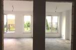 Niepowtarzalny lokal biurowy 166 m2 do wykończenia - Warszawa Wola