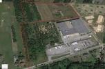 Nieruchomość 5 ha przy DK1 pod logistykę, handel, usługi