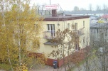 Nieruchomość - biurowiec - Sosnowiec