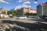 Nieruchomość, działka, grunty, inwestycja Legnica