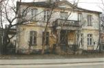 Nieruchomość gruntowa pod inwestycję w Sulejówku