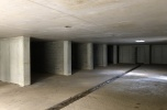 Nieruchomość inwestycyjna pod budynek wielorodzinny