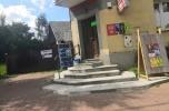 Nieruchomość inwestycyjna przy głównej drodze 945 na Korbielów