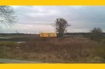 Nieruchomość inwestycyjna przy trasie - 30km od Warszawy