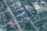 Nieruchomość inwestycyjna w Oleśnie