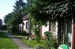 Nieruchomość k. Gliwic ziemia + zabudowania warta uwagi 11 ha