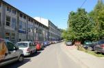 Nieruchomość komercyjna - Bielsko-Biała