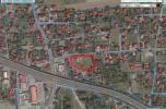 Nieruchomość komercyjna pod handel usługi halę Bielsko-Biała 3min. od centrum Sfery