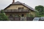 Nieruchomość nad jeziorem Sławskim na pensjonat apartamenty smażalnie ryb lub dwurodzinny dom