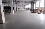 Nieruchomość przemysłowa - magazyn - produkcja - biura Łódź - Widzew