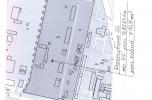 Nieruchomość przemysłowa w Mielcu pow. dz. 98283m² zabudowy 7149m² za 18,339mln.zł, obok SE