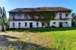 Nieruchomość Wałbrzych -  działka pod sklep dyskontowy, hotel, pensjonat
