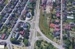Nieruchomości inwestycyjne - centrum Częstochowy
