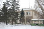 Nieruchomości komercyjne Ukraina - działka 6,5 ha, trasa E40