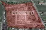 Nowa Cena - Teren przemysłowy 4,5 ha z WZ na halę 18.000 m2 - super cena