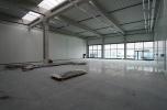 Nowa hala 648 m2 lub 432 m2, Szczecin Gumieńce