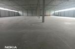 Nowa hala magazynowo-produkcyjna o powierzchni 3.500m2 - Łódź Polesie