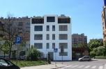 Nowy aparthotel Kraków
