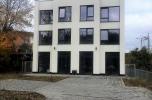 Nowy obiekt Gdynia ul. Wielkopolska
