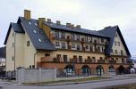 Nowy obiekt pod luksusowy dom opieki k/Krakowa