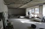 Obiekt 552 m2 na dowolną działalność