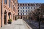 Obiekt biurowo-handlowy 840 m2 w centrum Żyrardowa