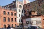 Obiekt biurowo-handlowy 840m2 w centrum Żyrardowa