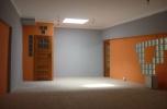Obiekt biurowo-usługowy Częstochowa