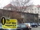 Obiekt dwukondygnacyjny Centrum Katowic