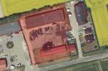 Obiekt, hala, magazyn na sprzedaż, działka 7200m2